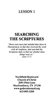 searching-the-scriptures-100px