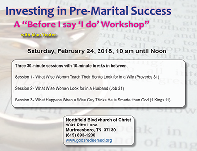 marriage workshop 400px