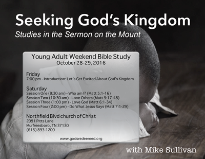 young adult lectureship flyer 400px